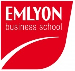 EM Lyon Business School, France