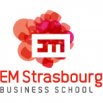 EM Strasbourg Business School, France