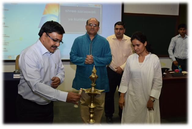 EPGP7th-batch-inaugurated1