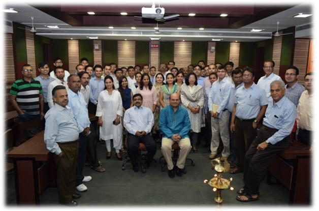 EPGP7th-batch-inaugurated5