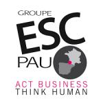 ESC Pau France