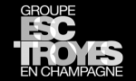 ESC TROYES, France