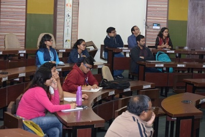 Economic Lecture Series - 19 Jan 2017-2
