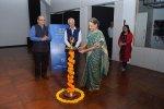 IIM Indore Celebrates 22nd Foundation Day