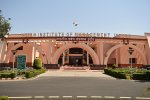 IIM Indore Final Placements 2021