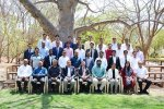 GMPE Batch 5 Inaugurated