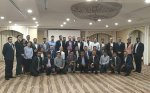 IIM Indore Launches Programme for Working Professionals in Dubai, UAE