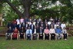 GMPE Batch 2018-19 Graduates with 32 Participants