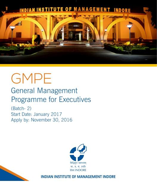 GMPE-announcement