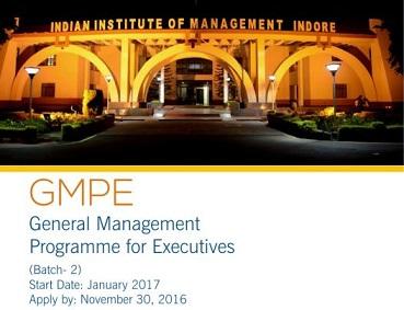 GMPE-news