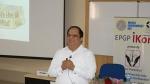 Mr. Vijay Sethi, CIO, Hero Motocorp Speaks at IIM Indore