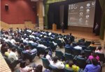 HR Conclave Organised at IIM Indore