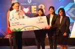 IIM Indore Students Win 2nd Runner-up Position in HUL Lime