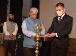 IIM Indore Celebrates Hindi Diwas