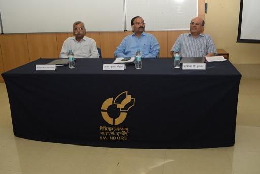 Hindi Fortnight17-Hindi Diwas