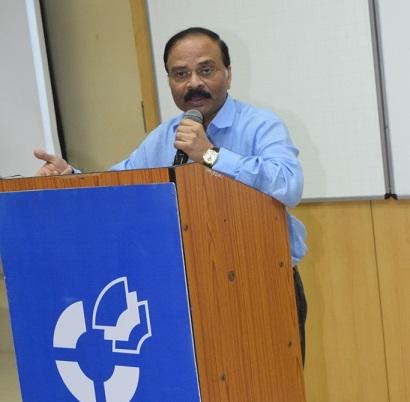 Hindi Fortnight17-Mr. Chauhan