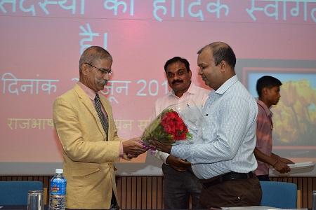 Hindi Workshop-24June16-1