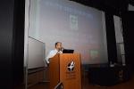 Hindi Workshop Conducted at IIM Indore