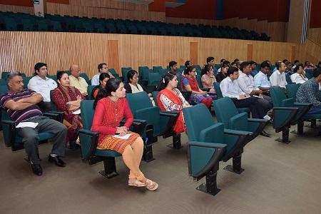 Hindi Workshop-24June16-4