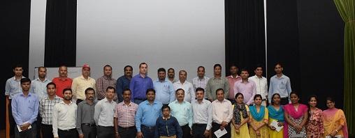 Hindi_workshop17-1