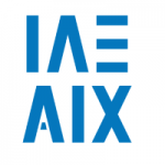 IAE Aix Graduate School of Management, France