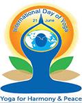 IDY2017-logo