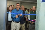 Industry Interface Cell Inauguration