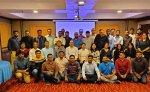 IIM Indore Alumni Meet Held in Chennai