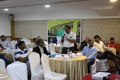 IIMIKON-EPGP-Bangalore1