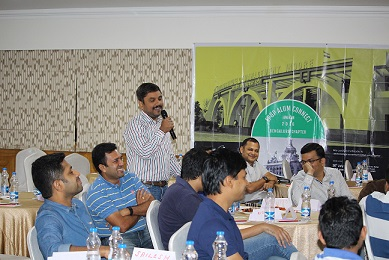 IIMIKON-EPGP-Bangalore4