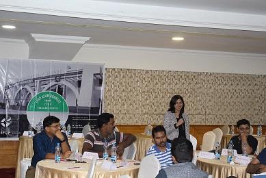 IIMIKON-EPGP-Bangalore5