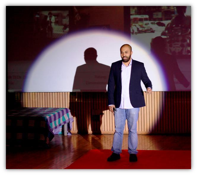 IIMI_TEDx-2