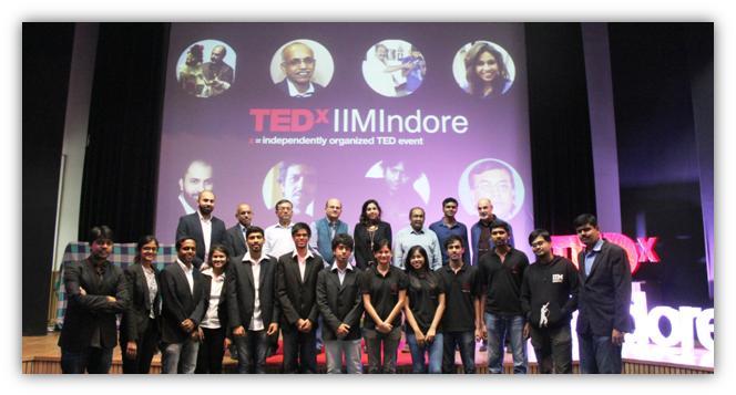 IIMI_TEDx-3