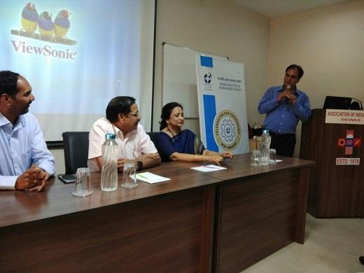 IIO Programme (2)