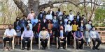IPBA Batch 3 and 4 Conclude at IIM Indore