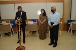 IPM 2020-25 Begins Virtually at IIM Indore