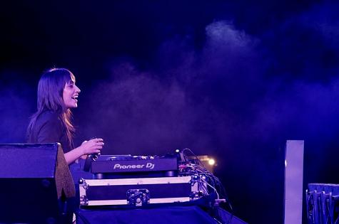 IRIS17-DJ RAY