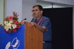 Industry Meet 2017 Held at IIM Indore