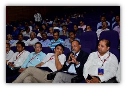 Industry_meet-June15-6