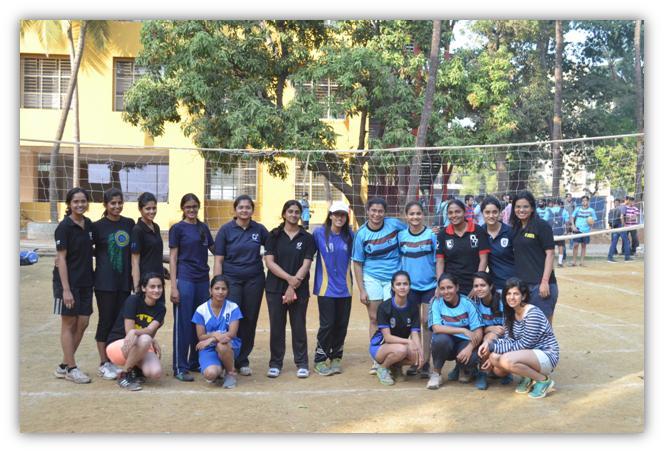 Inter B-School Sports-1