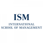 International School of Management, Dortmund, Germany