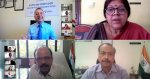 Online MDP for the Officers of Indian Postal Services Begins at IIM Indore