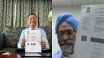 IIM Indore Signs LoI with AstraZeneca Pharma India Ltd