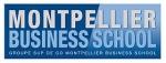 Montpellier Business School, France