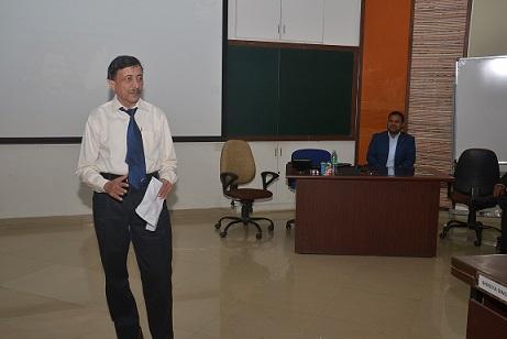 Mr Rajesh Agrawal6