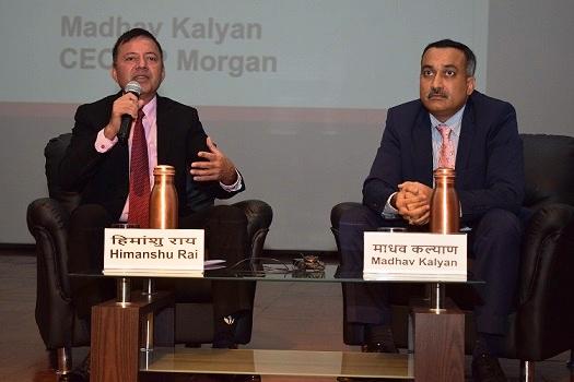 PGP, PGP HRM 2019-2021 Begins at IIM Indore - भारतीय