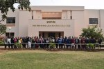 Participants from 35 Countries Visit IIM Indore from NITTTR, Bhopal