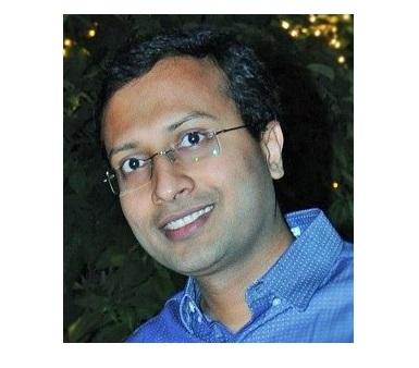 Neeraj_profile13