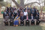Fifth Batch of Senior Management Programme for ONGC Ltd. Begins at IIM Indore