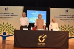 19thBatch of PGP Begins at IIM Indore